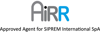 Airr Compressors & Fluid Pumps